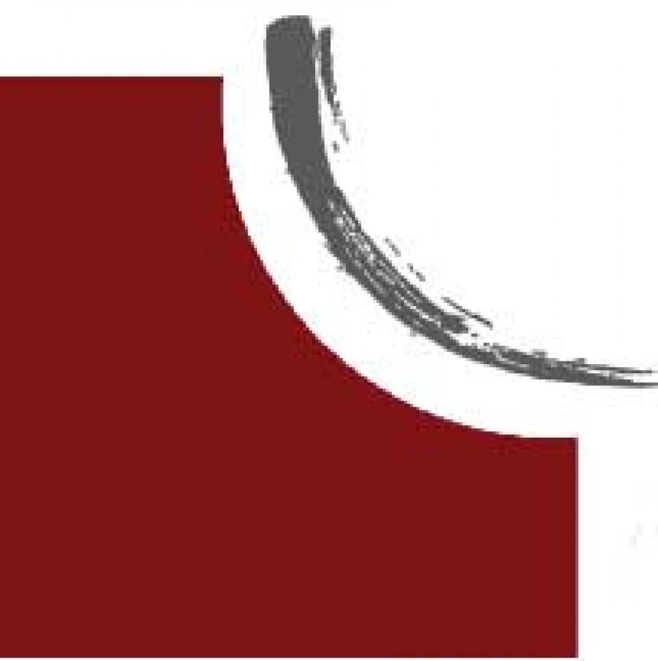 cropped-logo_centro_grande1.jpg