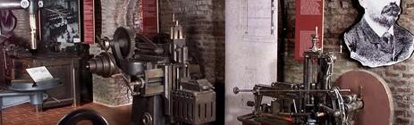 MUSEO DEL PATRIMONIO INDUSTRIALE DI BOLOGNA | Percorsi, approfondimenti e laboratori