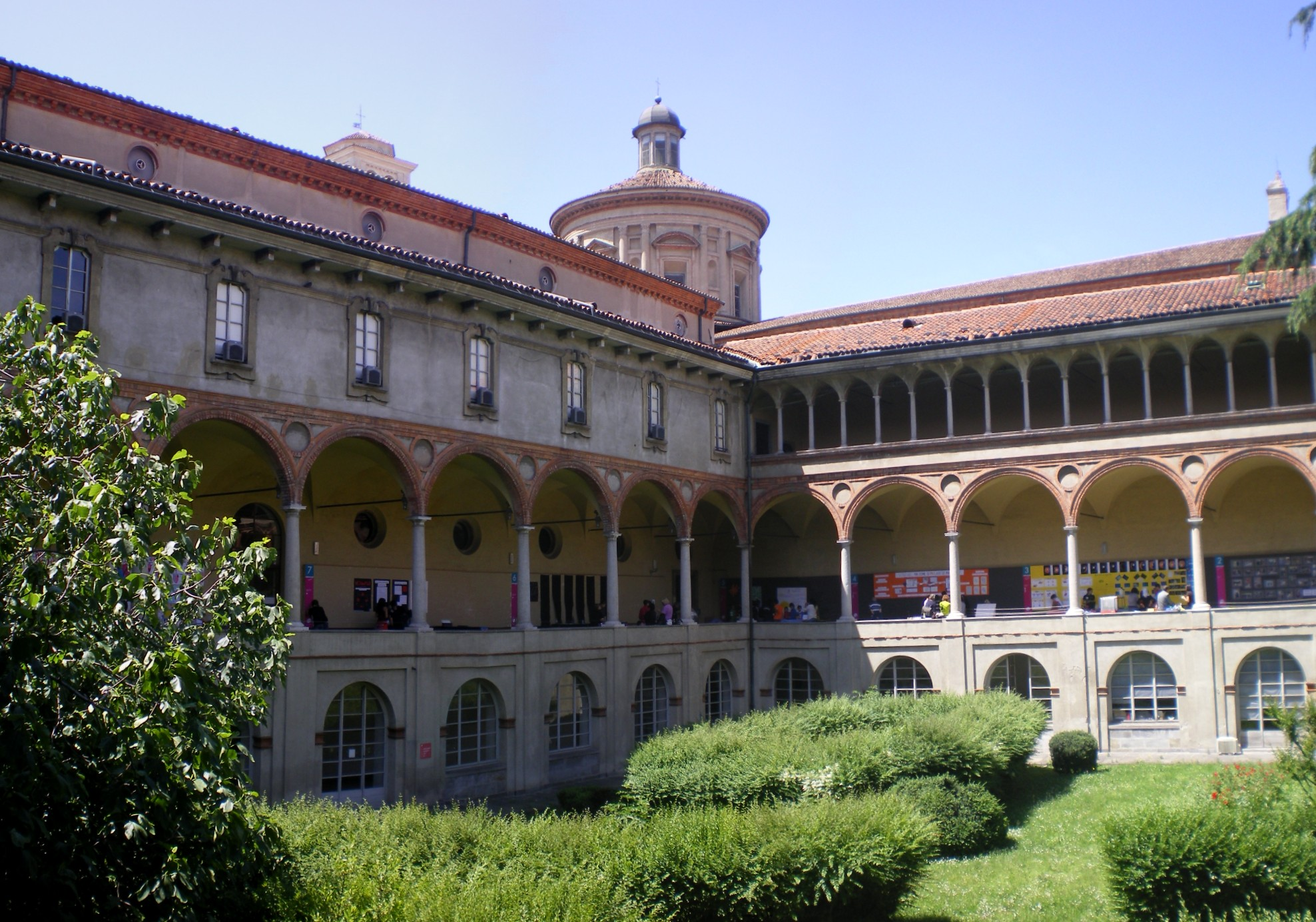 11211-2_museo_scienza_tecnica