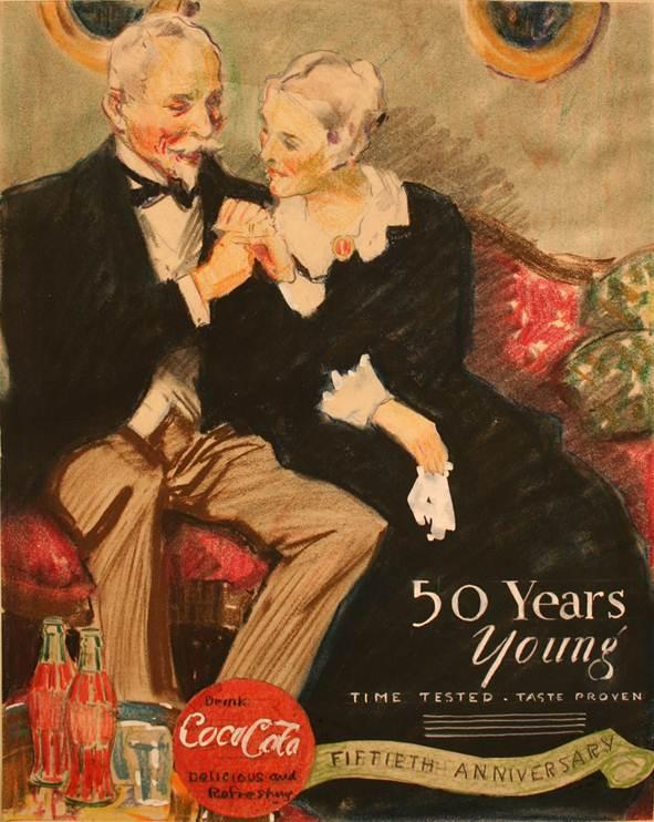 50th-anniversary-calendar