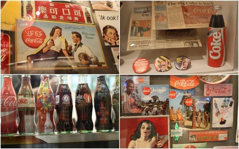 coca-cola-museum[2]