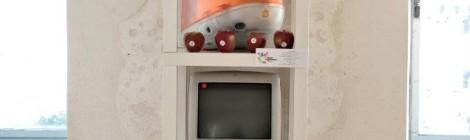 All About Apple Museum. Una nuova sede a Savona