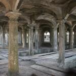 Ex Cementificio Pesenti