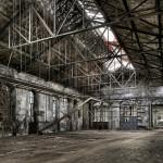aree dismesse e abbandonate (4)