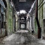 aree dismesse e abbandonate (6)