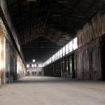 aree dismesse e abbandonate (7)