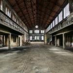 aree dismesse e abbandonate (8)