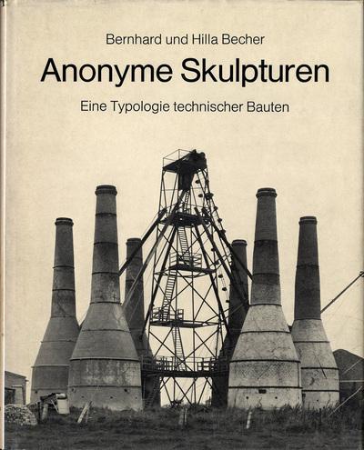copertina prima edizione 1970