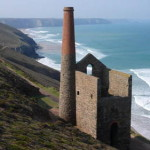 Cornwall and West Devon Mining Landscape