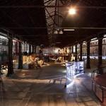spazi espositivi - fare gli italiani (2)